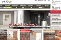Bauen, Renovieren und Einrichten mit kp-holzshop.de