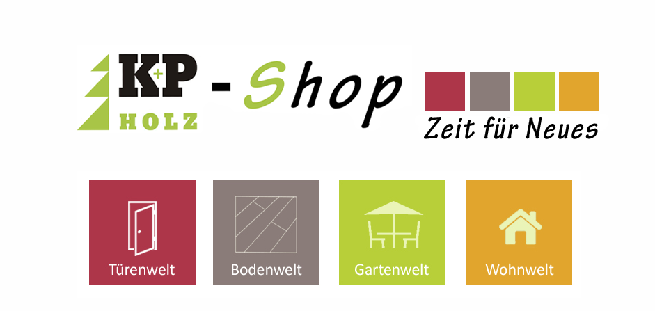 shopTektronPro