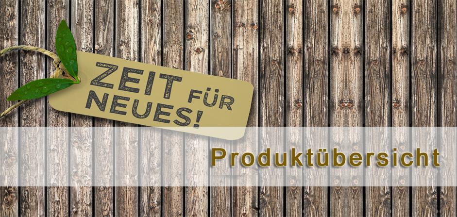ProduktuebersichtNeu